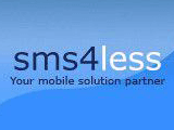 sms4less
